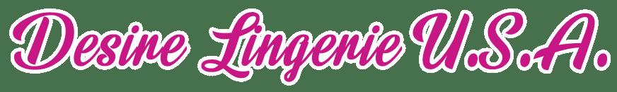 Desire Lingerie U.S.A. – Mens & Womens Fine Lingerie
